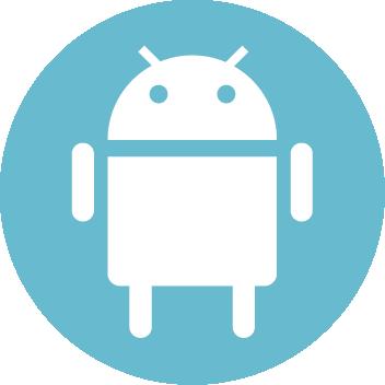 Android rendszer